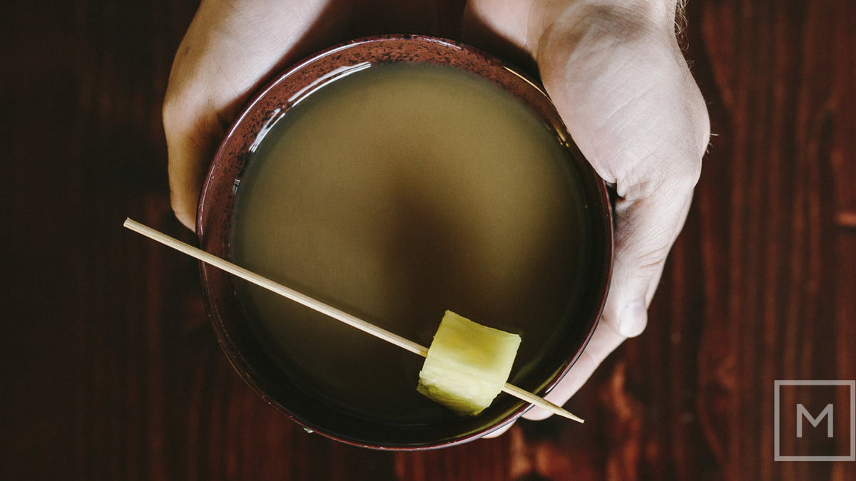 what is kava tea effects konnection photos by amy ellis 1
