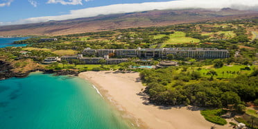westin hapuna beach resort hawaii koawi exterior 8493 hor wide