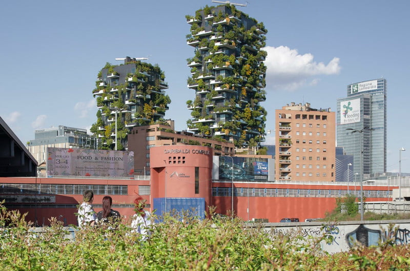 vertical forests stefano boeri buildings forest 2